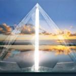 pyramide-numerologie